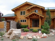 50 Rainbow Dr Almont CO, 81210