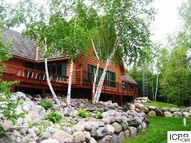 46672 Smith Lake Rd Marcell MN, 56657
