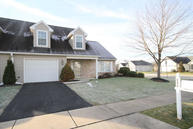 545 School Lane Mount Joy PA, 17552