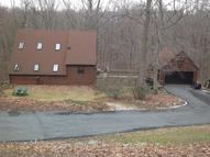 67 Deer Lane Holtwood PA, 17532