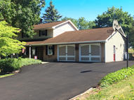 570 Wood Street Mount Joy PA, 17552