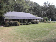 283 E Simpson Hwy 28 Magee MS, 39111