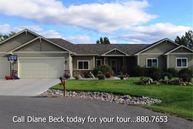 1352 Kelly Island Court Missoula MT, 59808