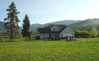 15202 Mill Creek Rd Frenchtown MT, 59834