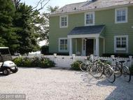 515 Broadwater Way Gibson Island MD, 21056