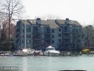 2 Spa Creek Landing B3 Annapolis MD, 21403