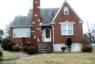 27 Belhaven Drive Baltimore MD, 21236