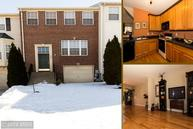 109 Persimmon Circle Reisterstown MD, 21136
