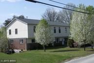 8934 Satyr Hill Road Baltimore MD, 21234