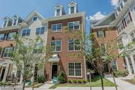 49 Linden Place Towson MD, 21286