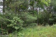 Lot #1 Robinsonville Road Breezewood PA, 15533