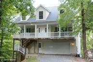 12759 Bullet Bend Road Lusby MD, 20657