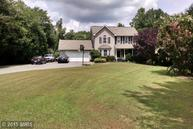 6120 Canary Lane Saint Leonard MD, 20685