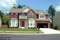 10436 Markby Court White Plains MD, 20695