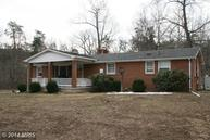 6606 Howellsville Road Front Royal VA, 22630