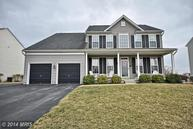 5905 Union Ridge Drive Adamstown MD, 21710