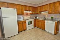128 Adams Court Walkersville MD, 21793