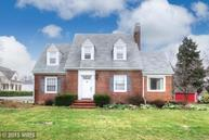 5 Sunset Avenue Mount Airy MD, 21771