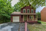 6704 Hemlock Point Road New Market MD, 21774