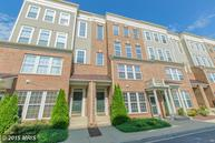 1828 Wheyfield Drive 5-B Frederick MD, 21701