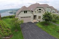 602 Overlook Pass Road #2c Mc Henry MD, 21541