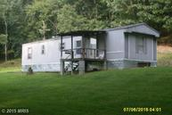 2084 Walnut Bottom Road Fisher WV, 26818