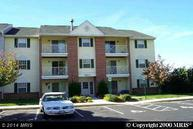 1203 Raven Wood Court 202 Belcamp MD, 21017