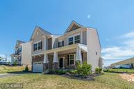 8811 Red Spruce Way Jessup MD, 20794