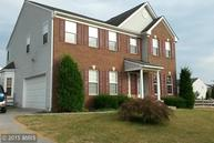819 Chickamauga Drive Harpers Ferry WV, 25425