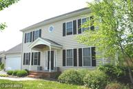 203 Pondview Court Chestertown MD, 21620