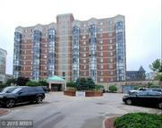 24 Courthouse Square 907 Rockville MD, 20850