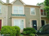 3513 Lupine Court 1b Hyattsville MD, 20784