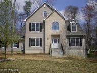 14114 Kydan Court Brandywine MD, 20613