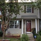 7110 Wildrose Court District Heights MD, 20747