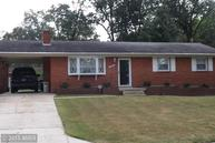 5703 Spruce Drive Clinton MD, 20735