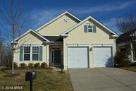 17055 Four Seasons Drive Dumfries VA, 22025