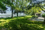 416 Pear Tree Point Road Southeast Chestertown MD, 21620