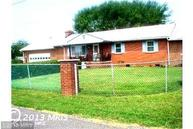 35822 Bay Drive Mechanicsville MD, 20659