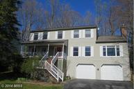 2174 Harpoon Drive Stafford VA, 22554