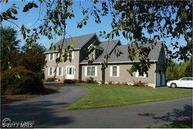 9835 Martingham Circle Saint Michaels MD, 21663