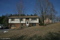 12309 Itnyre Road Smithsburg MD, 21783