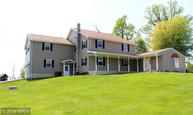 14921 Falling Waters Road Williamsport MD, 21795