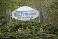 Prospect Hill Rd Lot 6 Montross VA, 22520