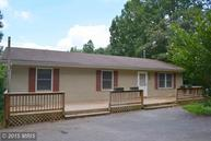556 Grimes Golden Road Linden VA, 22642