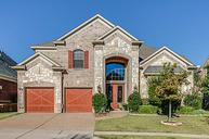 9009 Thompson Drive Lantana TX, 76226