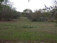 0 Co Road 4076 Road Scurry TX, 75158