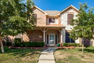 3732 Red Oak Trail The Colony TX, 75056