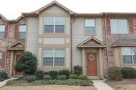 3044 Peyton Brook Drive Fort Worth TX, 76137