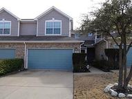 936 Englewood Lane Plano TX, 75025