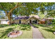 637 Cove Hollow Drive Dallas TX, 75224